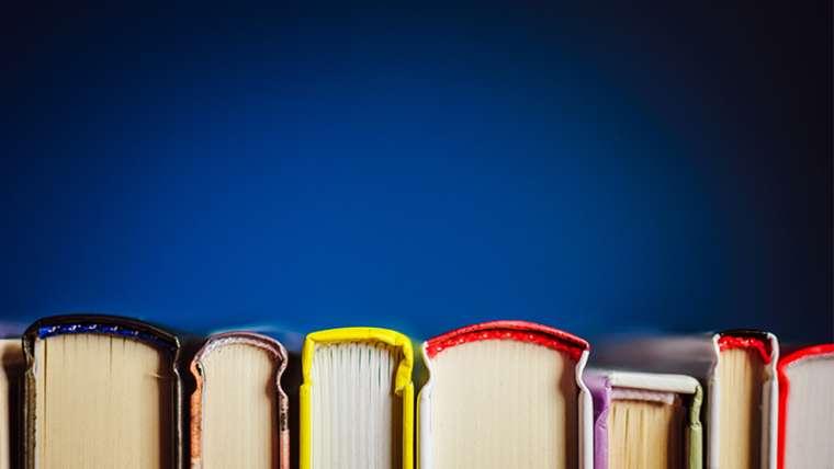 les-romans-a-lire-absolument