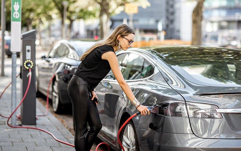les-voitures-electriques-en-vogue