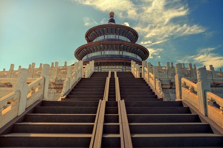séjour-en-Chine