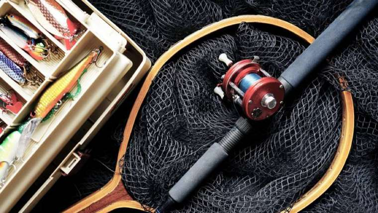 conseils-pêche