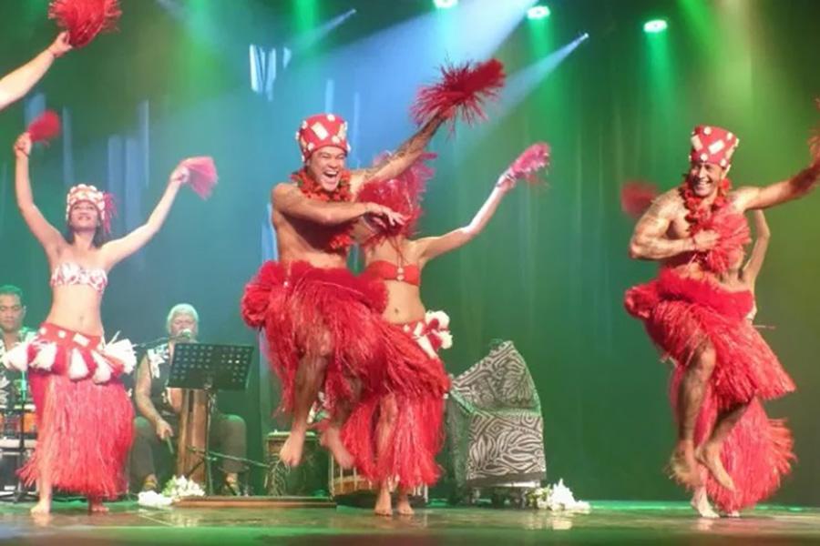 polynésie-française-danseurs