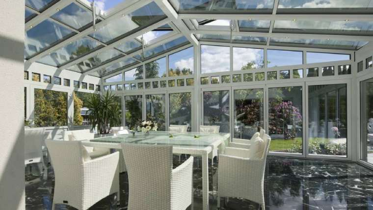 style-de-veranda