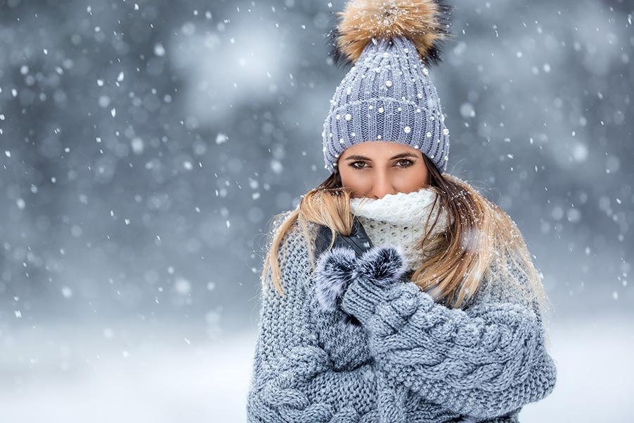 mode-hiver
