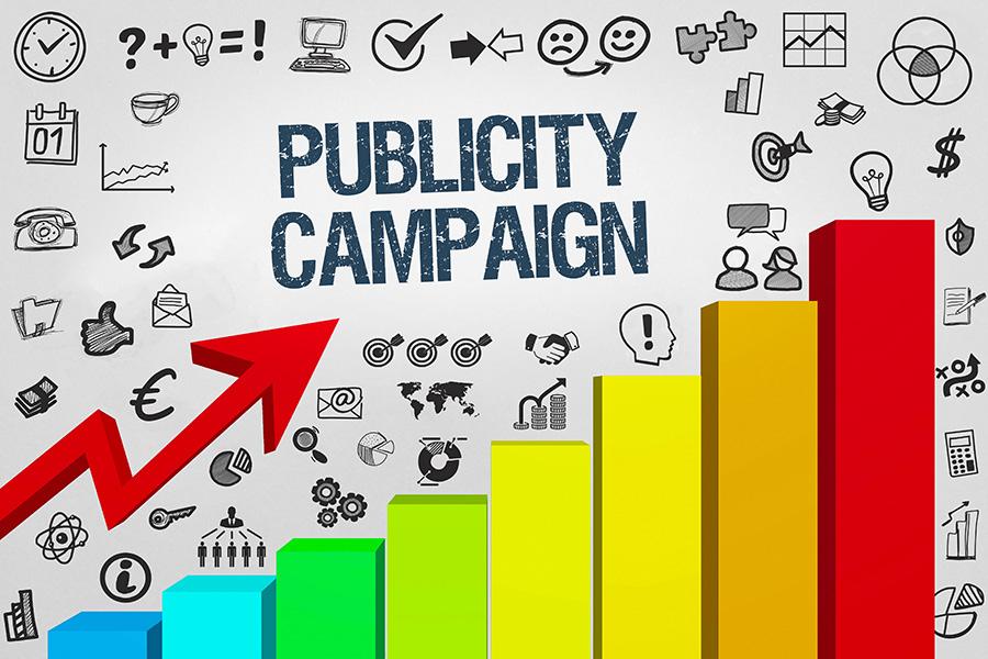 campagne-publicitaire