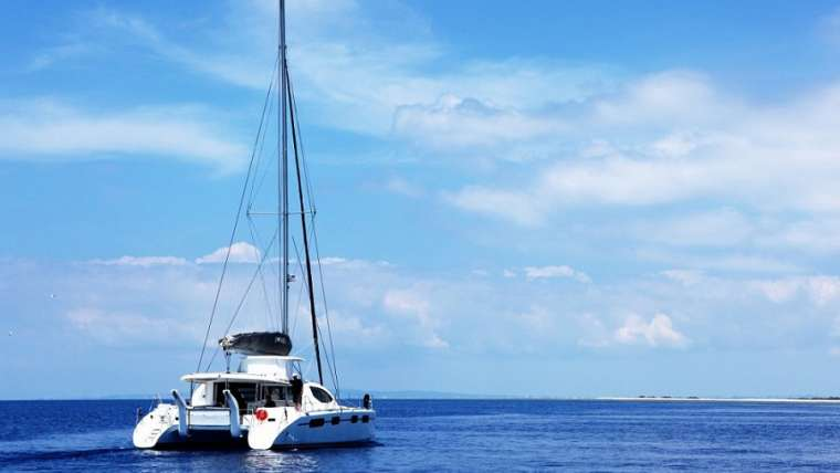 croisiere-catamaran