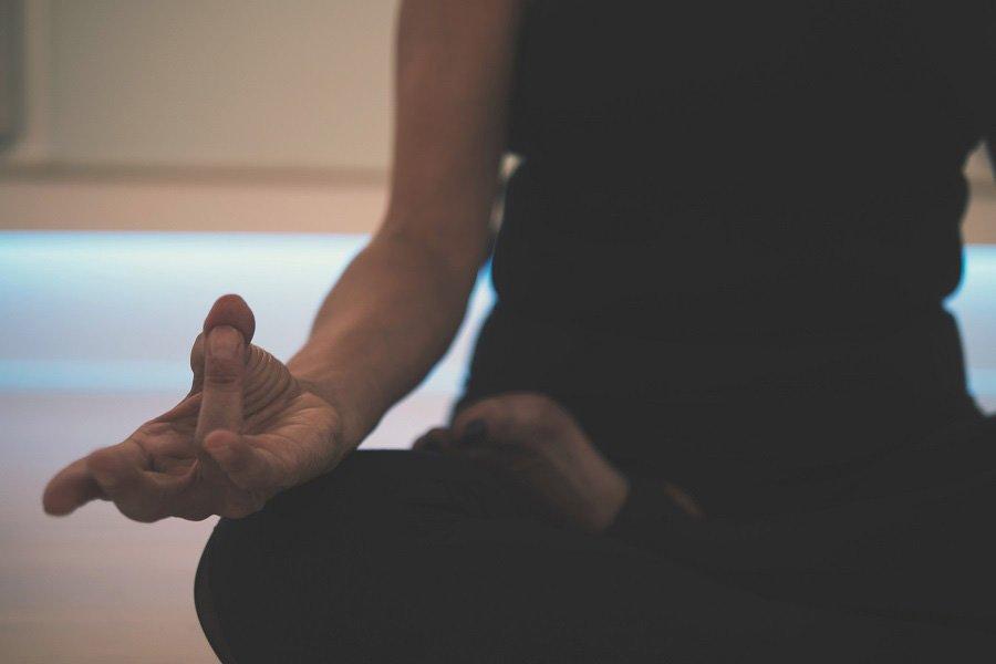faire-du-yoga