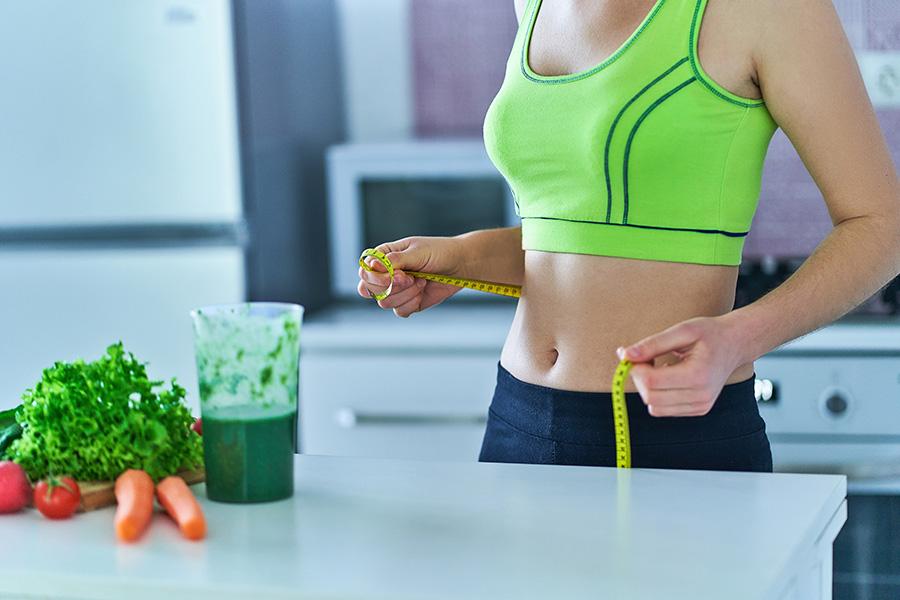 aliment-perdre-du-poids