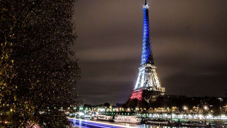 La culture parisienne