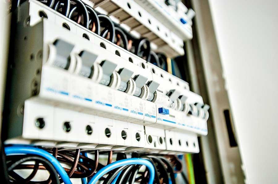 onformite-de-votre-installation-electrique