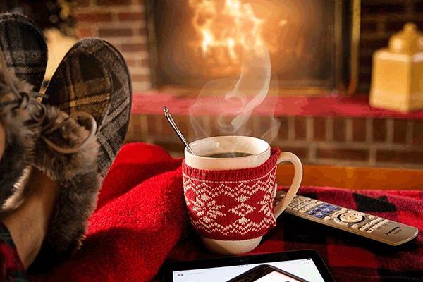 soirée-hiver