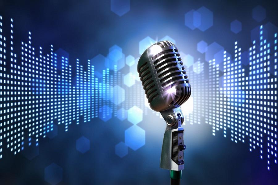 Qu'est-ce qu'un Voice track ou une chronique radio