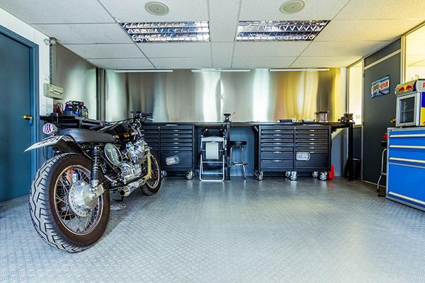 garage-idéal