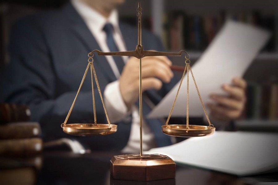 Avantages et inconvénients d'être avocat