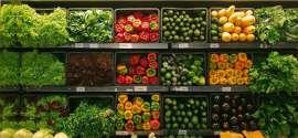 légumes-qualité
